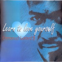 Learn to Love Yourself — Emmanuel Listard B