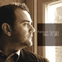 This Is Me — Patrick Feeney