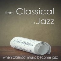 From Classical to Jazz — сборник