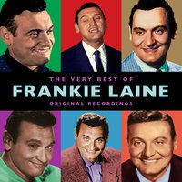 The Very Best Of — Frankie Laine