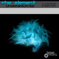 Unobtanium EP — The Element