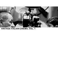Vintage Italian Cinema, Vol. 1 — сборник