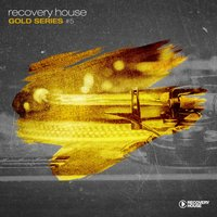 Recovery House Gold Series, Vol. 5 — сборник