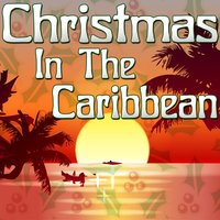 Christmas in the Caribbean — Holiday Party Crew