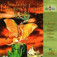 Inside the Dragon's Lair — Our World's Sounds