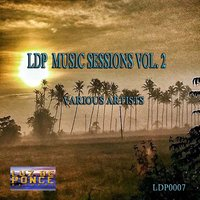 LDP Music Sessions, Vol. 2 — сборник