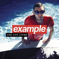 Live Life Living (Deluxe) — Example