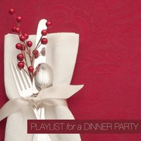 Playlist for a Dinner Party — сборник
