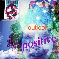Outlook: Positive — Dj Silver Electric Sync