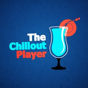 Chillout, Bar Lounge, Bossa Cafe en Ibiza, Electro Lounge All Stars, The Chillout Players, Lounge Music Café, Brazilian Lounge Project - After Dark