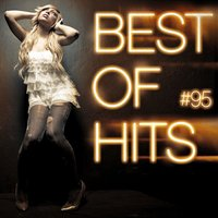 Best Of Hits Vol. 95 — Best Of Hits