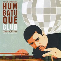 Humbatuque Club — сборник
