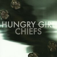 Chiefs — Hungry Girl