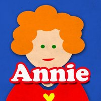 Annie — The West End Orchestra & Singers
