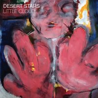 Little Cloud — Desert Stars