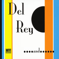 Four and Six — Del Rey