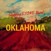 Oklahoma — Steppingstone Band