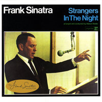 Strangers In The Night — Frank Sinatra
