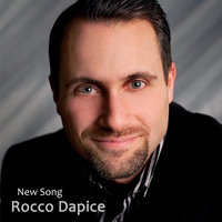 New Song — Rocco Dapice