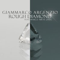 Rough Diamond — Giammarco Argenzio