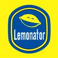 Lemonator - Grandpop