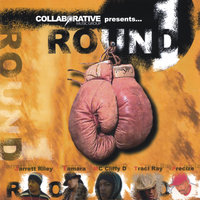 Round 1 — Collaborative Music Group Presents