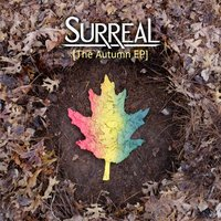 The Autumn EP — Surreal
