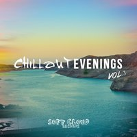 Chillout Evenings Vol. 3 — сборник