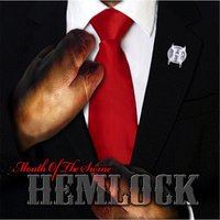 Mouth of the Swine — Hemlock