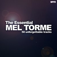 The Essential Mel Torme - 50 Unforgettable Tracks — Mel Tormé