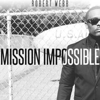 Mission Impossible — Robert Webb