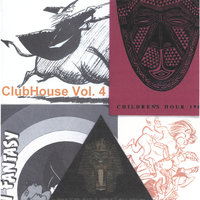 The ClubHouse Anthology Vol.4 Special Edition — ClubHouse Music Productions