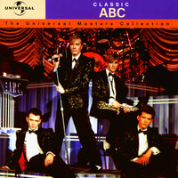 Classic ABC - The Universal Masters Collection — ABC