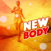 New Body — Workout Fitness