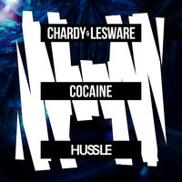 Cocaine — Chardy, Lesware