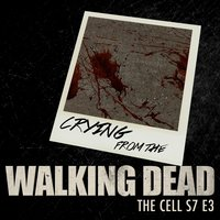 "Crying (From ""The Walking Dead - The Cell"" S7 E3) — Roy Orbison, MELSON, Orbison"