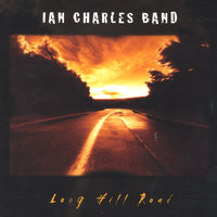 Long Hill Road — Ian Charles