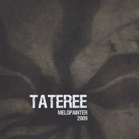 Tateree — Melopainter