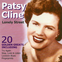 Lonely Street — Patsy Cline