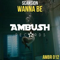Wanna Be — Scansion