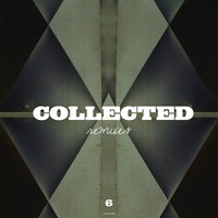 I Records: Collected Remixes, Vol. 6 — сборник
