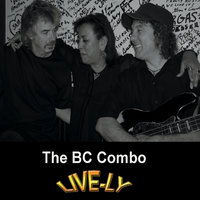Live-ly — The BC Combo