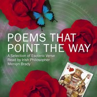 Poems That Point the Way — JJ SMIT, Mervyn Brady