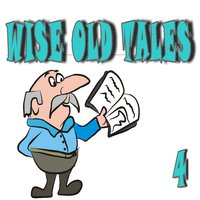 Wise Old Tales, Vol. 4 — Shana Lakes