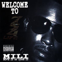 Welcome to 754life — Mili