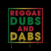 Reggae Dubs and Dabs - EP — Reggae Dubs and Dabs