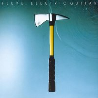 Electric Guitar — Fluke