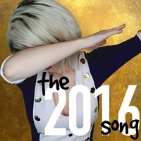 The 2016 Song — Tessa Netting