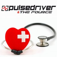 I Can´t Help Myself — Pulsedriver, The Force