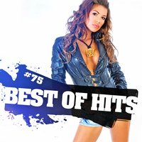 Best Of Hits Vol. 75 — Best Of Hits